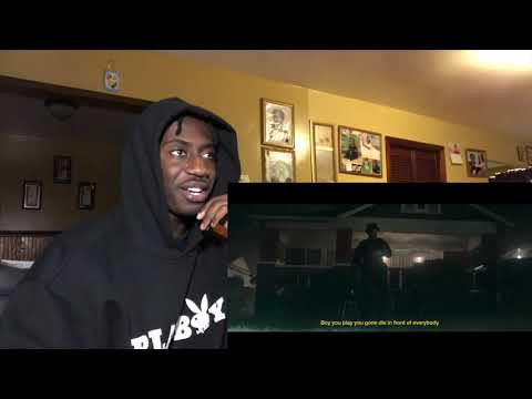 "Can He TOP This NEXT YEAR? | Lil Baby – ""Errbody"" 
