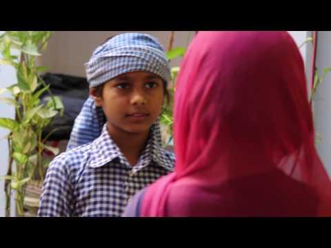 Sunny Deol Best Dialogue     Kajal Tum Sirf Meri Ho    Funny Children Dialouge   