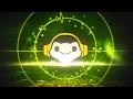 Rejuvenescência Nexus Remix mp3