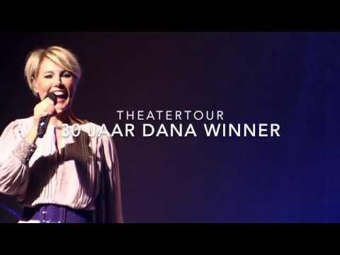 30 Jaar Dana Winner Trailer