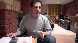 Sopressa 101 with Frank Mazzuca - The Video
