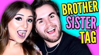 Meet My Sister Vloggest