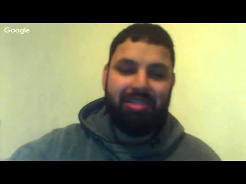 10-8-15 Zak Khan - How to Use Chinese Fulfillment Centers for Low Cost Samples/Shipping