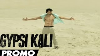 Babbu Maan - Gypsy Kali | Promo | 2013 | Talaash | Latest Punjabi Songs