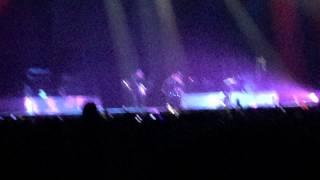 Ester Dean WHYB + S&M | The Pink Print Tour Belgium