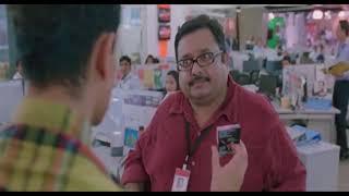 PK movie comedy scene   AAmir khan