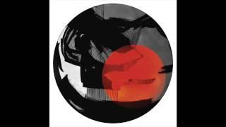 Few Nolder - Sonar | Connaisseur Recordings