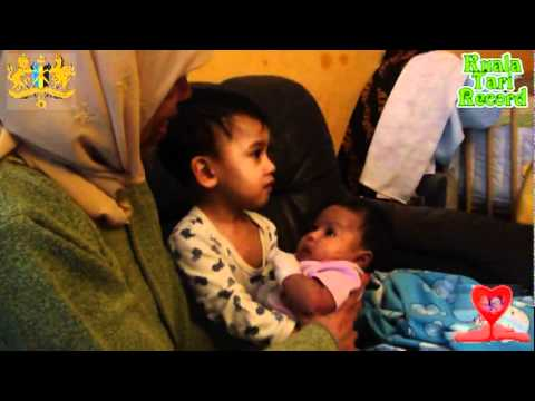 Lagu Aceh+Aneuk Lon Sayang