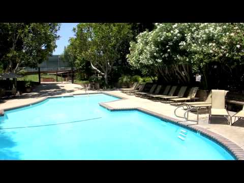 MARINERS VILLAGE - POOL & HOT TUB - NW PASSAGE - VIDEO TOUR - Part 3
