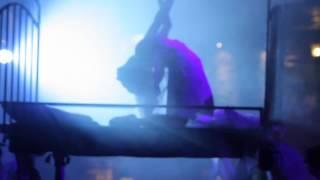 Peer Gynt Balagan show teaser.m4v