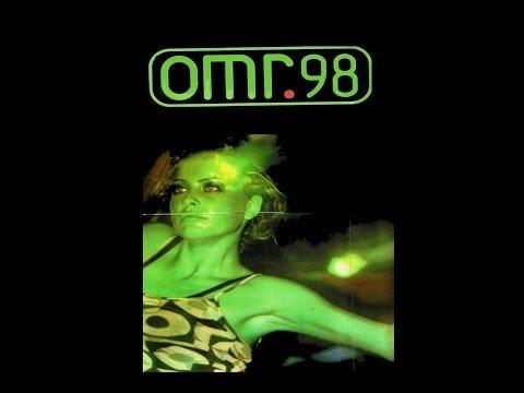 Oster Mega Rave 1998 (Hanomag Hannover)