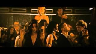 linnzi zaorski - better off dead ( The Mechanic soundtrack )