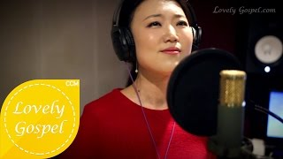 There is a song in my heart(있으니) - Jang ji ae(장지애)