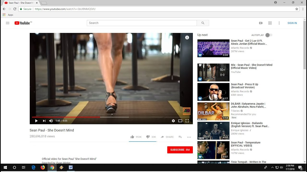 Images of Youtube Fullscreen Keyboard Shortcut - #rock-cafe