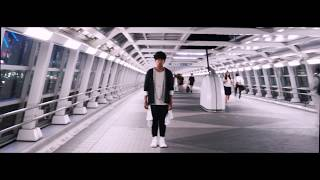 Video Teddy Adhitya - Nothing Is Real (Official Music Video) download MP3, 3GP, MP4, WEBM, AVI, FLV Oktober 2018