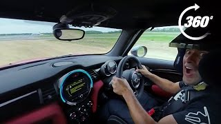 Baixar 360° New Top Gear Track With Chris Harris | Top Gear