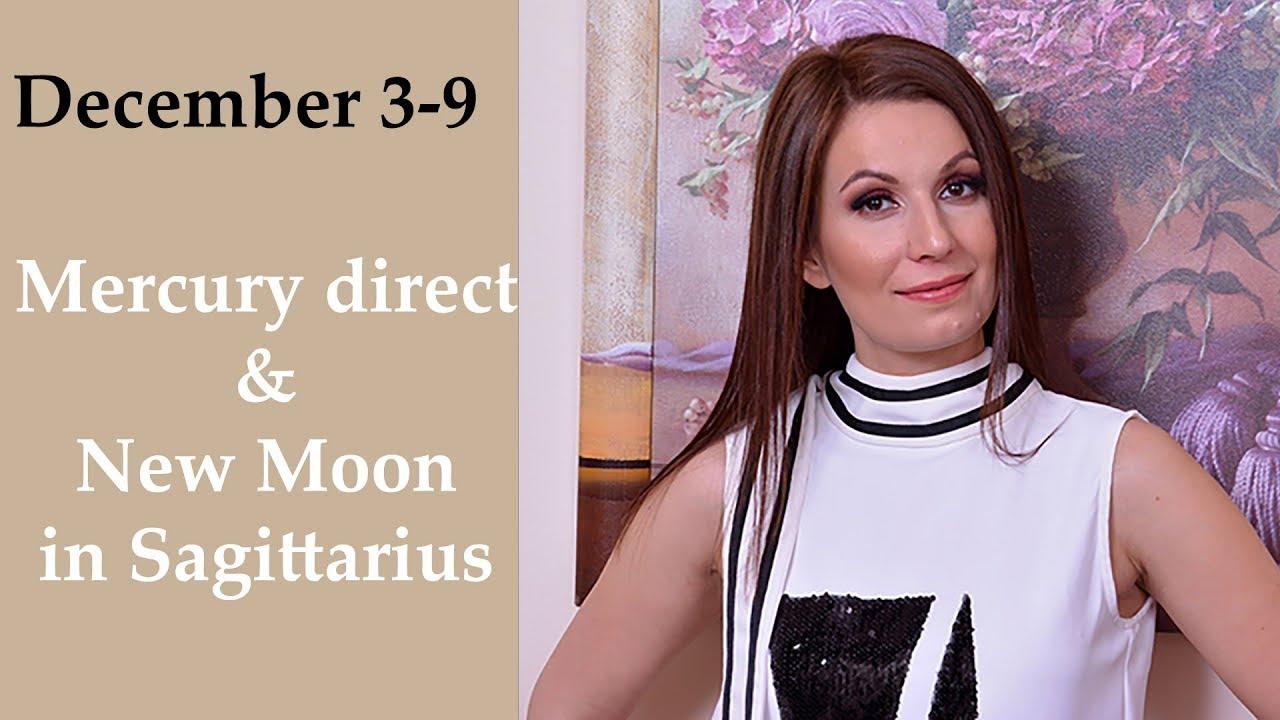 sagittarius woman youtube