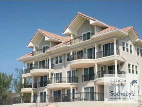 Kisha, South Sound, Cayman Islands Real Estate