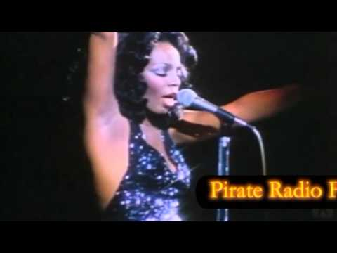 Pirate Radio Fm Tv Is Golden Classic Dance   Donna Summer I Feel Love  1977 mp3