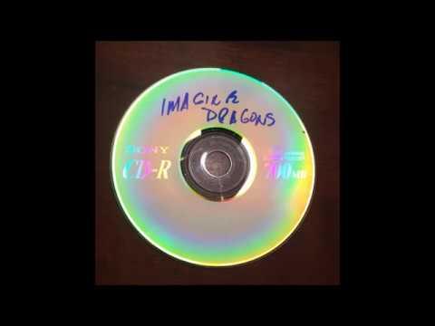 Imagine Dragons Early Demos 2008 Full Album