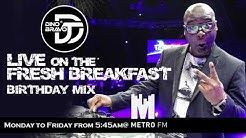 Metro fm love mix - Free Music Download