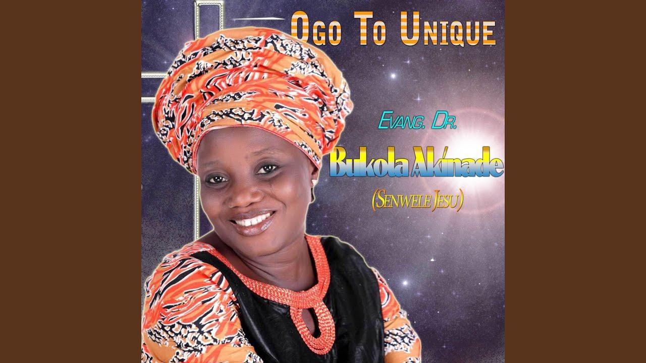 Download Praise Unlimited