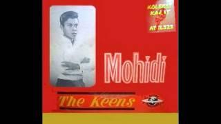 MOHIDI THE KEENS KE ALAM BAHGIA