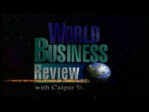 World Business Review
