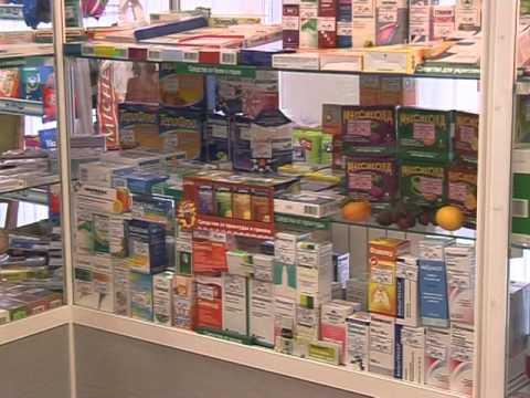 Минпромторг предложил не регулировать цены на лекарства с низкой себестоимостью