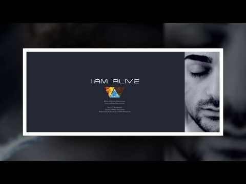 Gevorg Harutyunyan - I Am Alive (Official Audio)