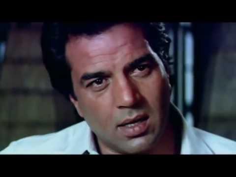 Hum bewafa hargiz na the - Kishore Kumar song - Shalimar - HD - 720p