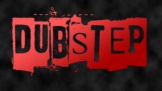 Repeat youtube video [Heavy Dubstep] Black Lions - Robot Ensemble