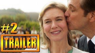 Bridget Jones's Baby Trailer 2