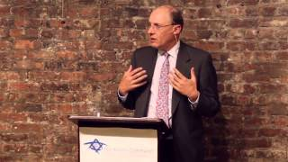 Video How to Save Israel, America and the West with Ken Abramowitz download MP3, 3GP, MP4, WEBM, AVI, FLV November 2017