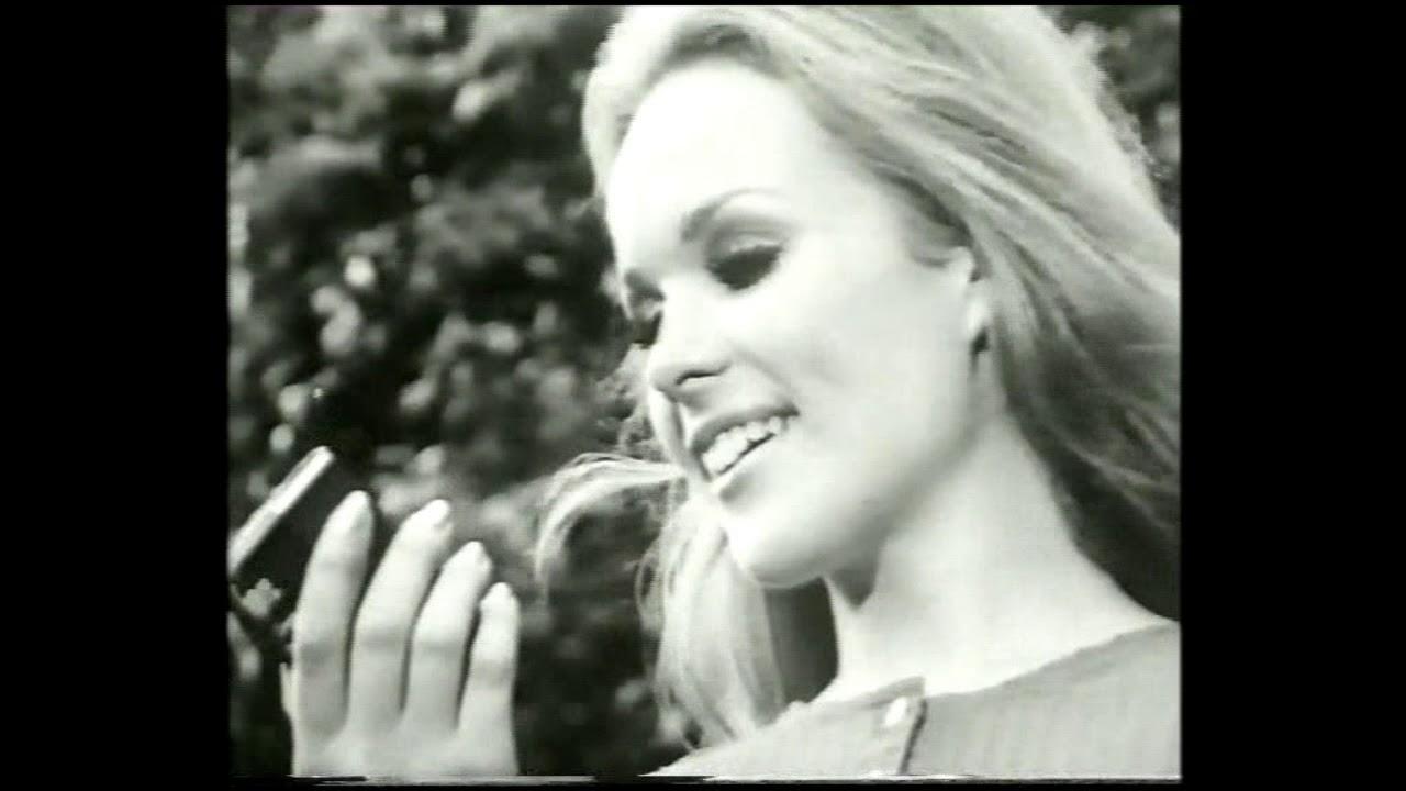 British Television Ads 1950s To 1960s