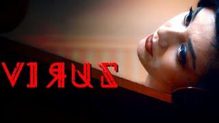 Virus (uzbek kino, treyler) | Вирус (узбек кино, трейлер)