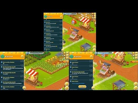 hay day spielen online