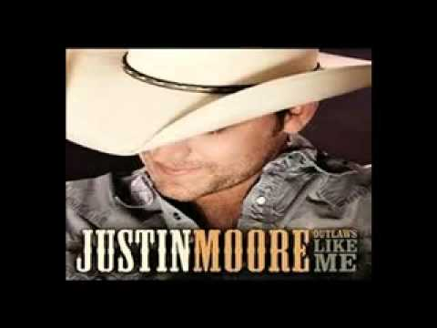 justin-moore---bed-of-my-chevy-lyrics-[justin-moore's-new-2012-single]