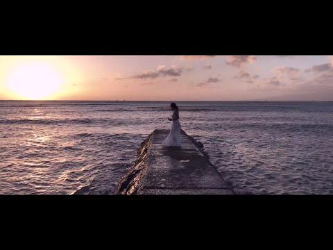 Travel to Hawaii | iPhone 7 Plus Short Film - 4k