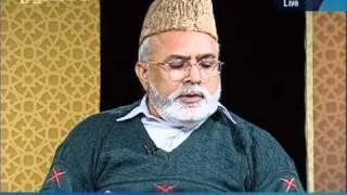 Do Ahmadis offer All Prayers? - Islam Ahmadiyya