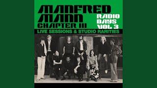 Provided to YouTube by Awal Digital Ltd Wanda Vs Rita · Manfred Man...