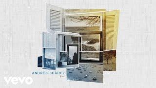 Andrés Suárez - 6+4  Audio