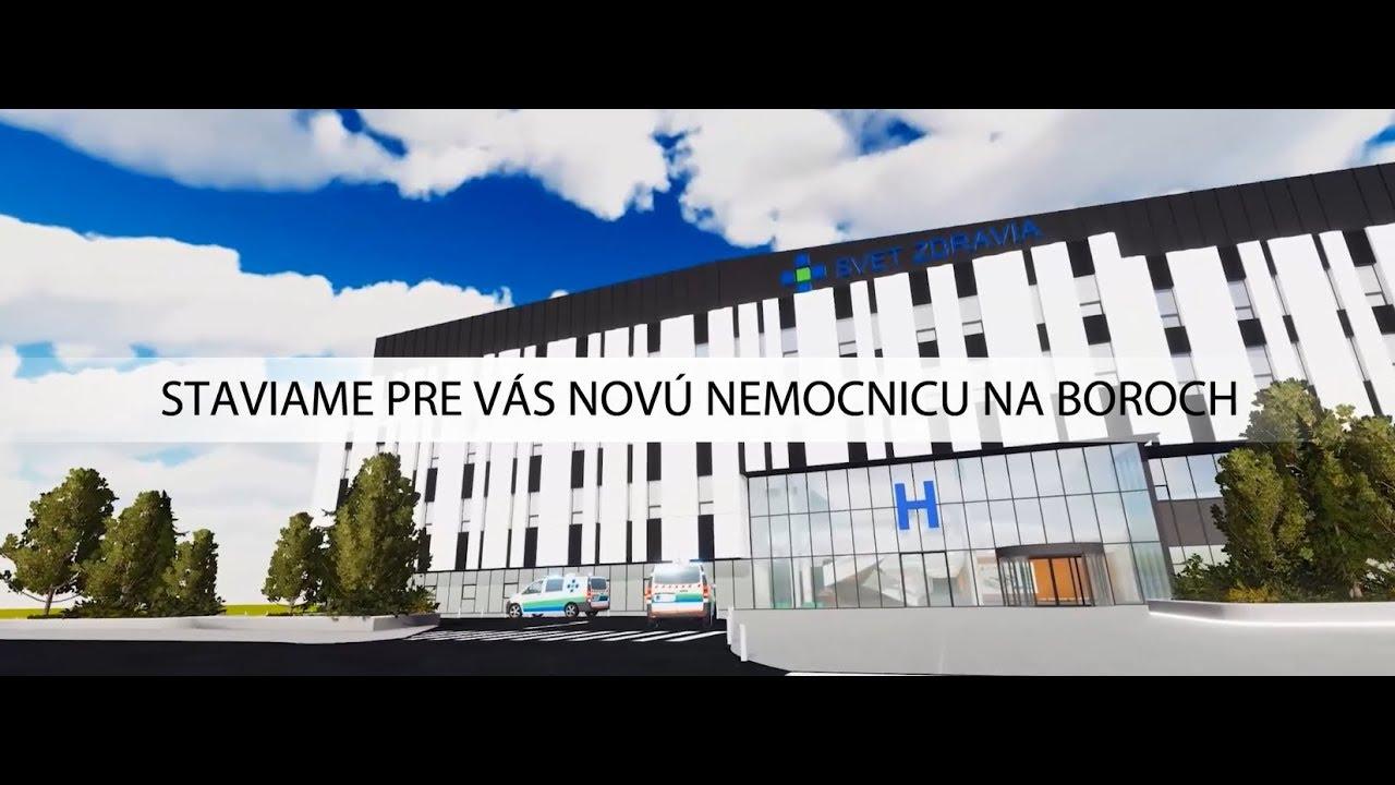 0c046642f alena.pobisova@svetzdravia.com, Author at Nemocnica novej  generácieNemocnica novej generácie