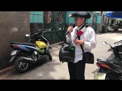 loa karaoke di động Q6 | Hà Nguyễn Audio
