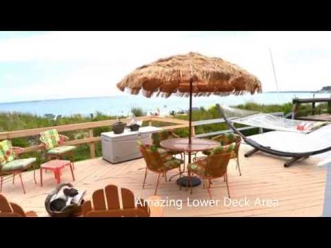 Virginia Beach, Beach Home For Sale