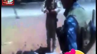 مجازر مروعة لداعش بالانبار؛ مكملة لقتل سائقي الشاحنات +18