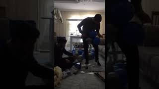İZMİR BABY SHOWER ORGANİZASYONU