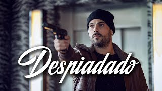 Latin Trap Beat | Despiadado / Latino Beat & Trap Latino Hip Hop Instrumental 2018