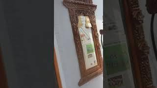 Proses Finising Furnitur Jepara Di Bekasi