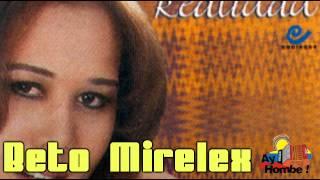 La ultima noche- Esmeralda Orozco (Con Letra HD) Ay Hombe!!!